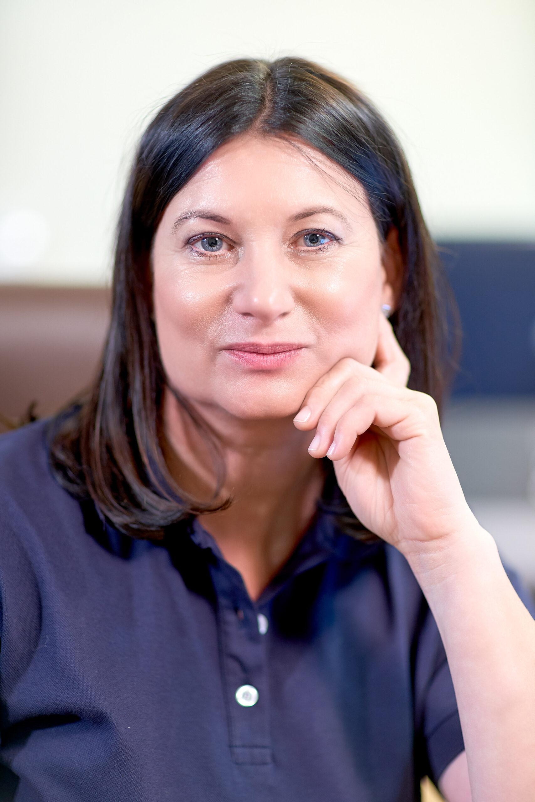 Dr. med. Miriam Binder - Tattooentfernung bei Citylaser